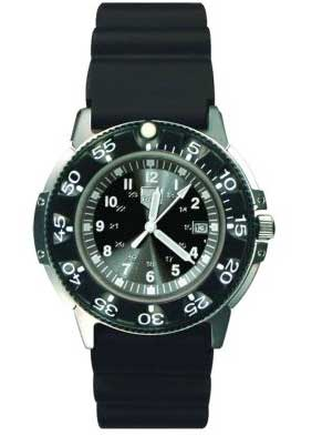 Ram Dive Watch 41200 Series