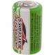 Oceanic Battery Kit Data Plus 2 Tadiran Tl-2150