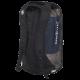 Aqua Lung Traveler 250 Mesh Backpack Bag