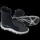 Aqua Lung Boot 5mm Manta