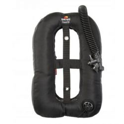 Dive Rite Aircell Xt Travel Xt Wing