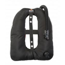 Dive Rite Aircell Voyager XT Wing