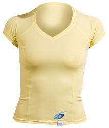 Neosport Women SS Watershirt