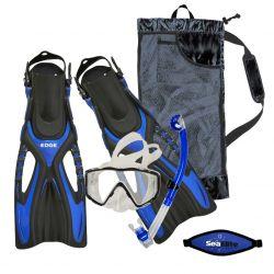 Maui Snorkeling Package