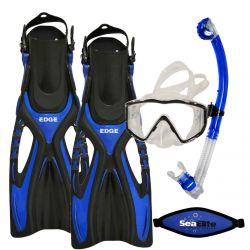 Snorkeling Package of the Month