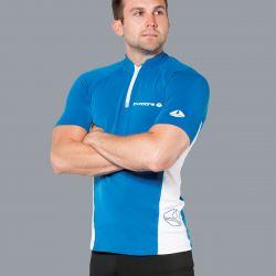 LavaSkin SS Shirt Male