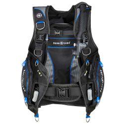 Aqua Lung Bc Pro Hd