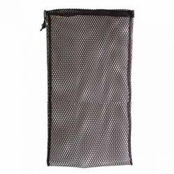 EDGE Basic Mesh Game Bag 24x12in