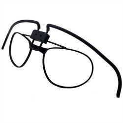OTS Eyewear Kit for OTS Guardian Full Face Mask (FFM)