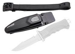 Cressi Sheath For Skorpion Knife