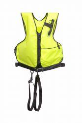 Edge One Size Fits Most Adult Snorkeling Vest