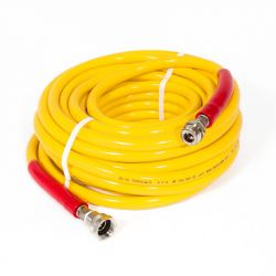 AirLine Hose Extension