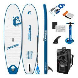 Cressi Element iSUP 310cm Blue