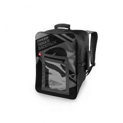Cressi Tera Backpack Black 60