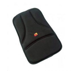 Dive Rite Backplate Lumbar Comfort Pad