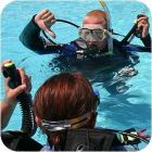 Divemaster Course Package in Marietta