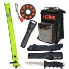 Hog Pro Advanced Kit