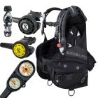 Scubapro Jacket System Package 1