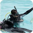 Rescue Diver Course Package in Jacksonville