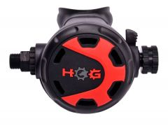 HOG Classic 2.0 Limited Edition Second Stage