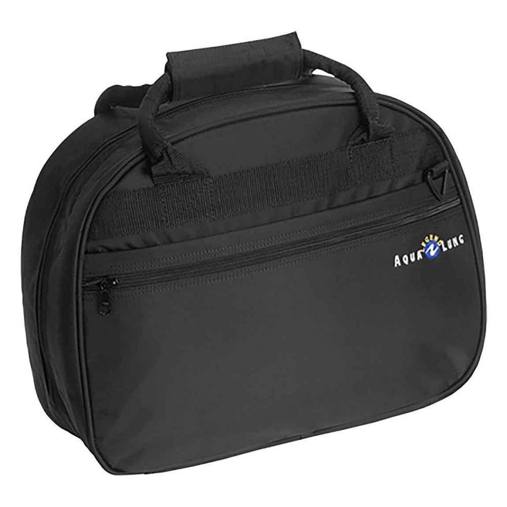 Apeks Regulator Bag Black color 0