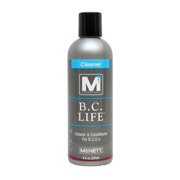 Mcnett BC Life 8oz