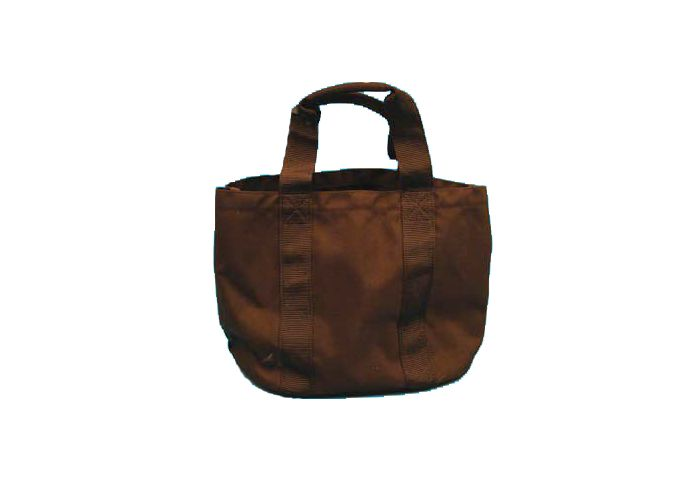 Trident Heavy Duty Cordura Weight Bag
