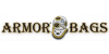 Armor Bags Brand