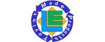 Lead Enterprises