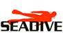 SeaDive