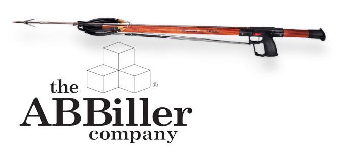 A B Biller
