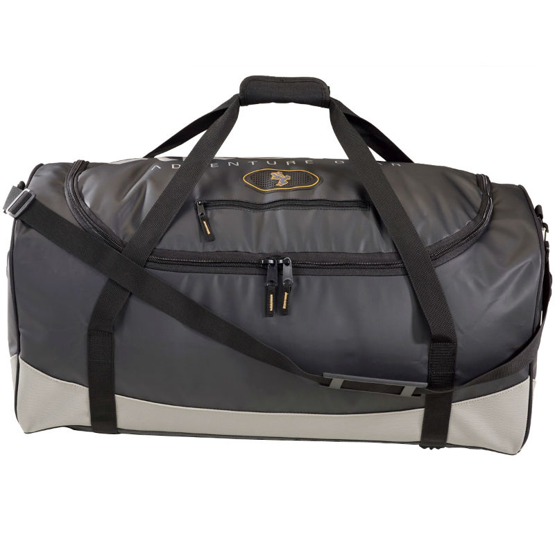 Akona Cohort Bag