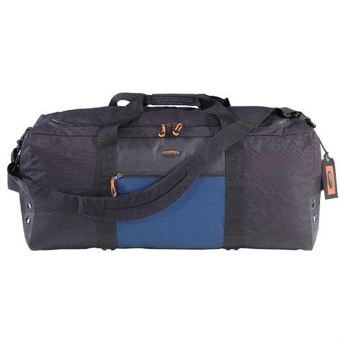 Akona Standard Duffel Bag