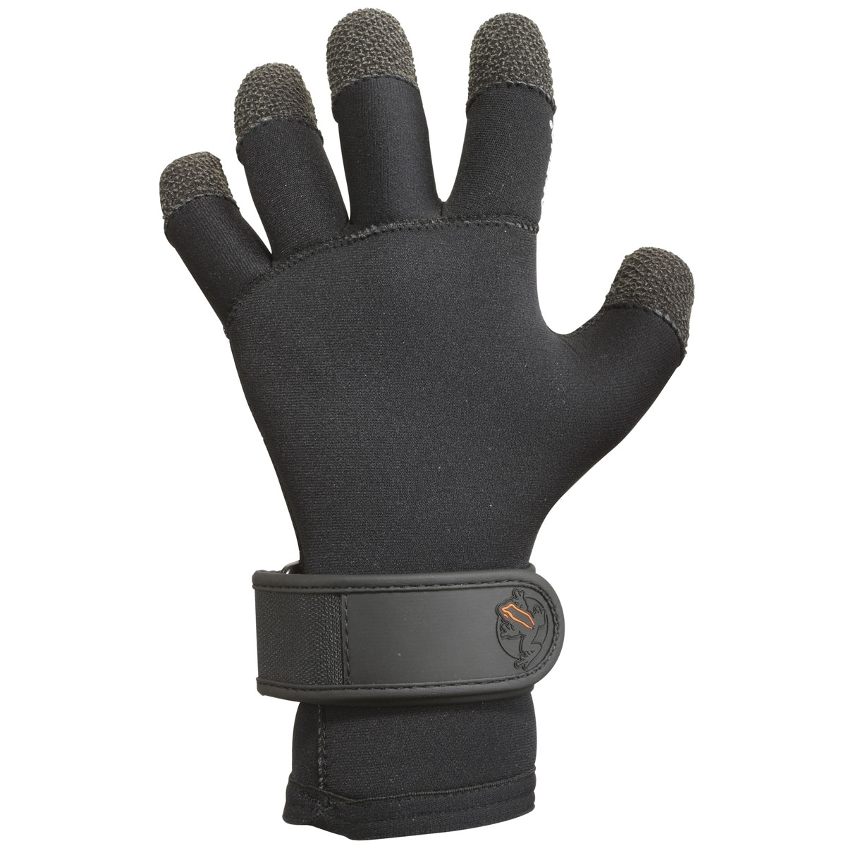Akona 3.5mm Armor Tex Tip Glove SM