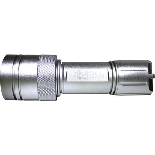 BigBlue CF250 Mini LED Silver