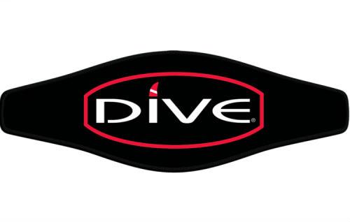 Adj Strap Dive Gear