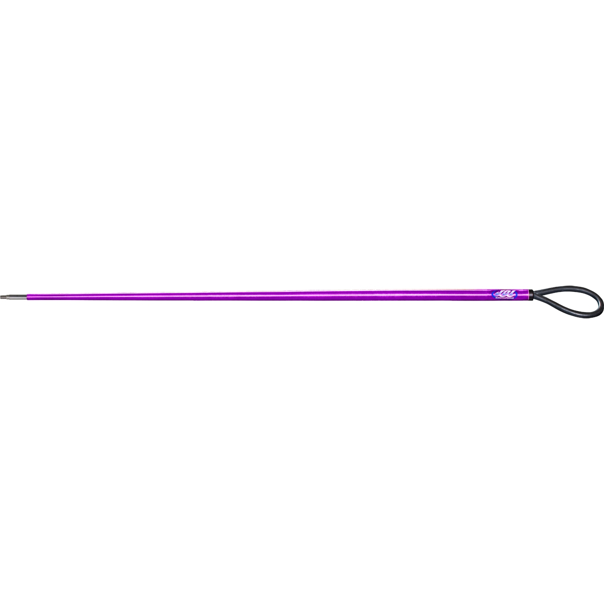 JBL 3ft Polespear 1 Piece