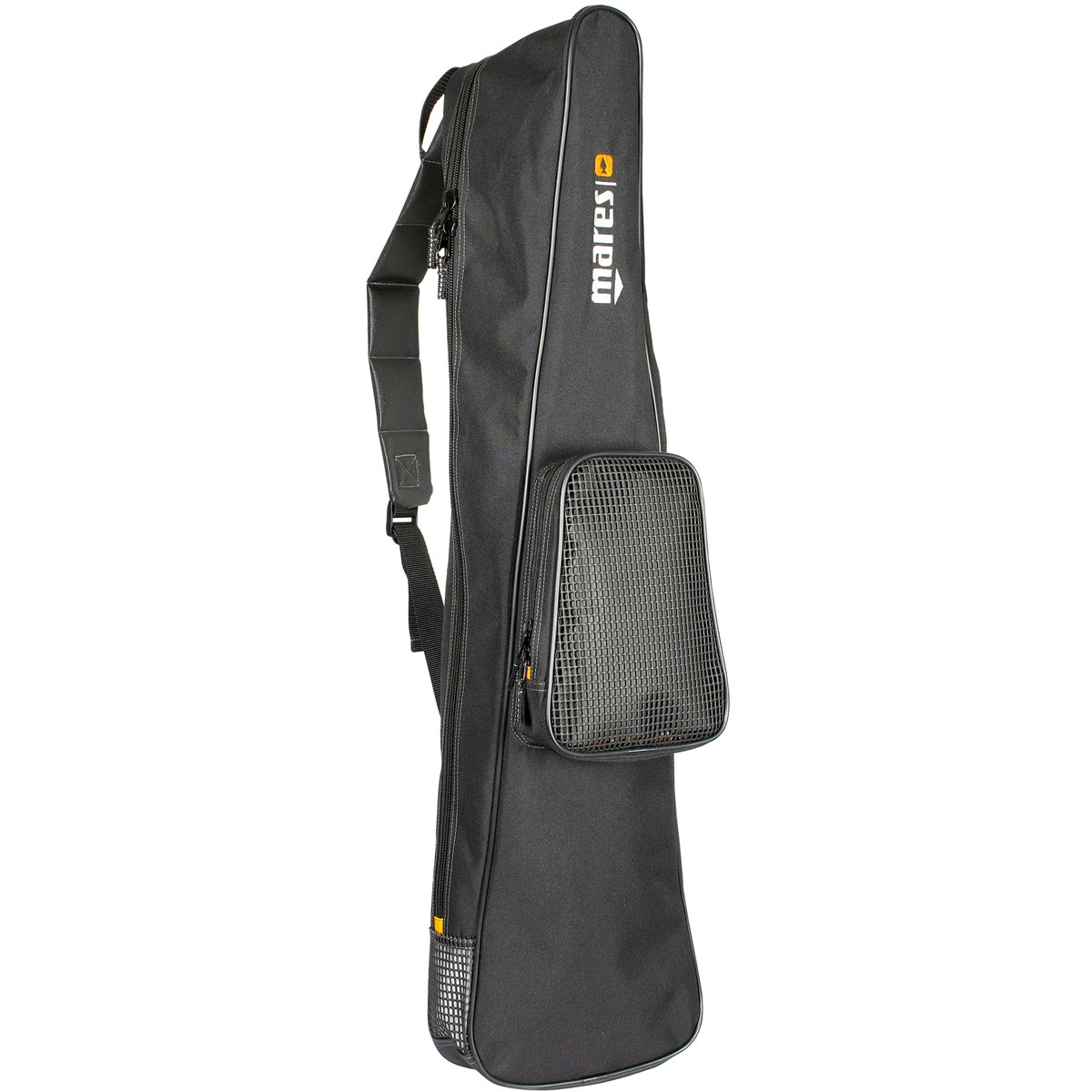 Mares Attack Fin Bag