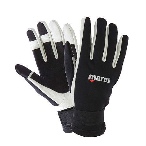 Mares Amara Gloves 2mm Small
