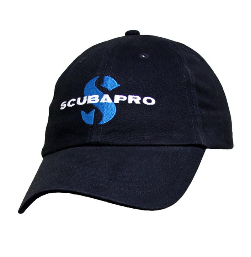 ScubaPro Cap Navy