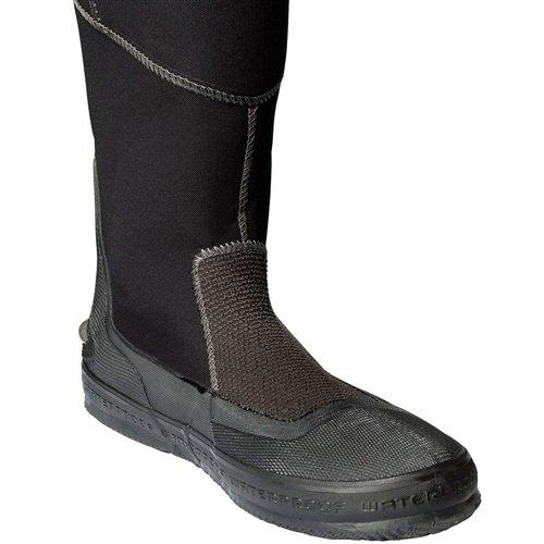 Waterproof D7 D10 DS Boot 7.5-8.5