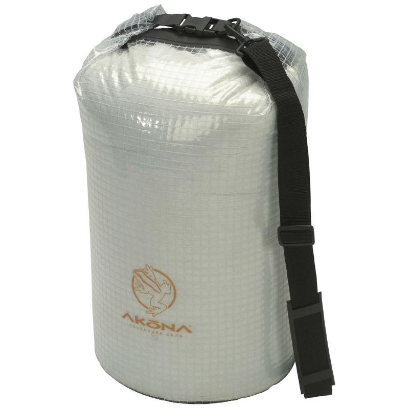 Akona Dry Stuff Sack