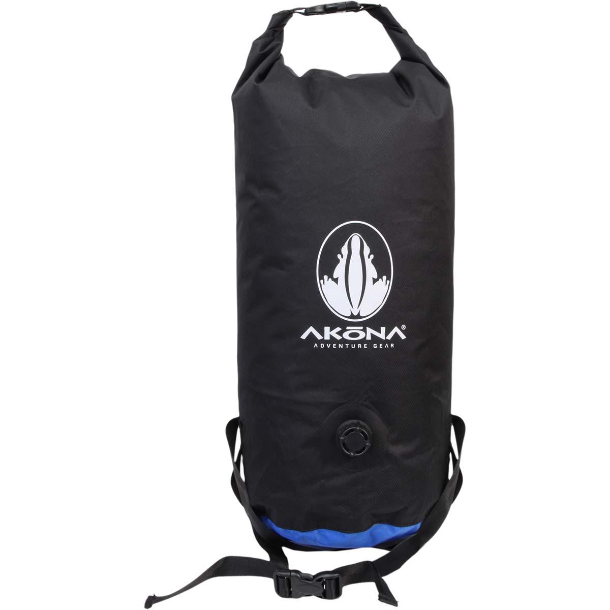 Akona Dry Compression Sack AKB796