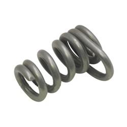 JBL 5/16in Spring Slide Ring