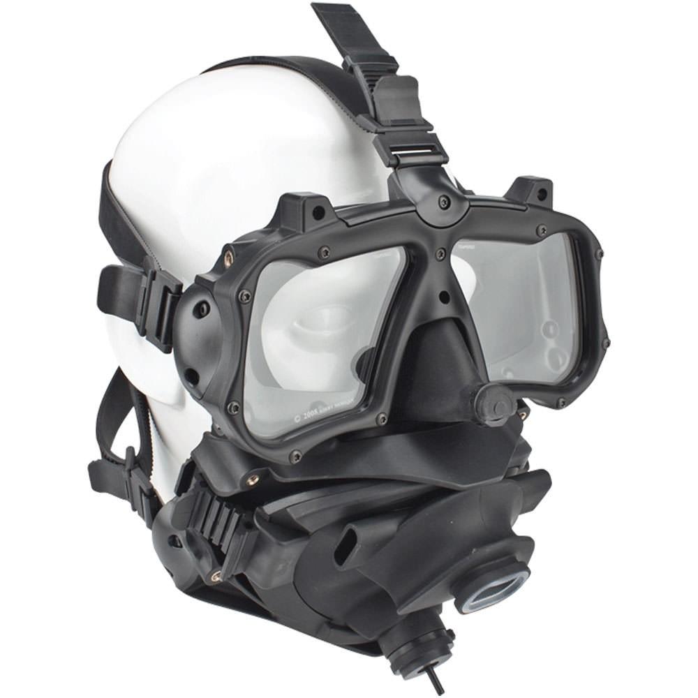 DSI Next Generation Super Mask