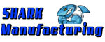 Sharks Manufacturing